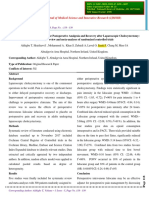 Publication-1-Systematic-Review & Meta-Analyses.pdf
