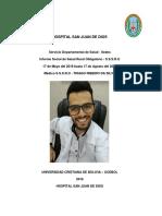 Acta Provincia Thiago Ribeiro