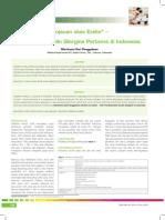 16_269Info Produk-Tinjauan Atas Ezelin-Biosimilar Insulin Glargine Pertama Di Indonesia