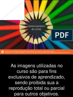 Ppt Photoshop Avancado
