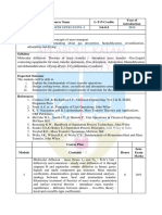 CH303 Mass transfer operations - I.pdf