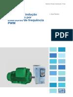 WEG-motores-de-inducao-alimentados-por-inversores-de-frequencia-pwm-027-artigo-tecnico-portugues-br.pdf