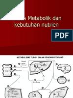 Stress Metabolik dan kebutuhan nutrien.ppt