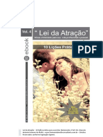 ebook_atracao.pdf