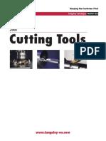 Catalogue-tungaloy_03_Boring Toolholder.pdf