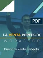 Diseña-tu-venta-perfecta