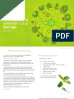 As-7-bases-para-você-entender-e-criar-Startups