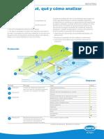 DOC030.61.10056.Feb16_Industry.web.pdf