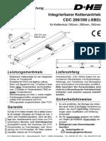 cdc 200-350 (1)