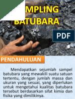 SAMPLING_BATUBARA.pptx