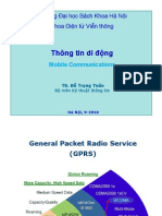 Slide GPRS.06std