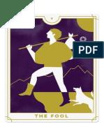 The Fool PDF 3