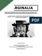 Marginalia 98