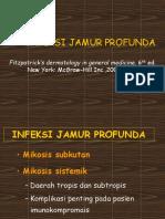 7. Inf jamur profunda (Amir).ppt