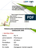 PPT kelompok.pptx