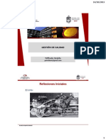 205268164-Material-de-clase-pdf.pdf