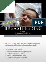 Breastfeeding.pptx