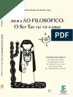 sertao filosofico.pdf
