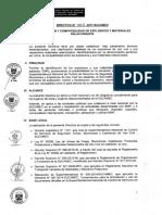 003-2017-sucamec.pdf