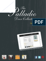 Palladio Brochure October 2017 LR