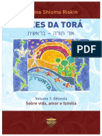 1544032220Vaigash Luzes Da Tora Degustacao-merged-compressed