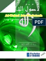 Al-Ushul Ats-Tsalatsah - Terjemah.pdf