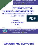 GE2021 PPT Notes.pdf