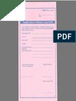 FOAM RAWAT JALAN TNDK LNJUT_20160102_045839_002504.pdf