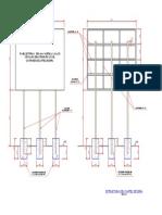 CARTEL de OBRA-Modelo.pdf-Detalle Marco