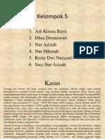 Kasus 1 (KDKV).pptx