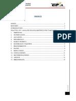 3 Informe Analisis Granulometria 3