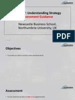 2018S02_SM9677KND01 Understanding Strategy Assessment Guidance-2