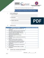 286388076 Estructura Del Proyecto de Investigacion Cualitativa
