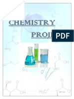 edoc.site_chemistry-project.pdf