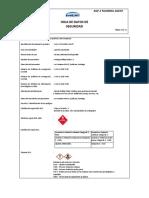 HDS AQF 2 NCh 2245_2016.pdf