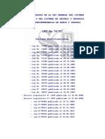 Ley General de Banca y Seguros.pdf