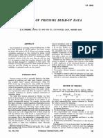 PBU ANALISIS 1