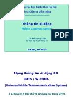Slide UMTS.08std