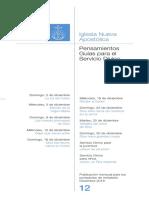 DSG December 2018 Spanish.pdf