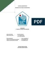299844255-LAPORAN-Astable-Multivibrator.doc