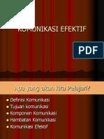 KOMUNIKASI_EFEKTIF_(2) (1)