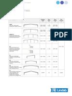 Astron_Buildings_type_GB.pdf