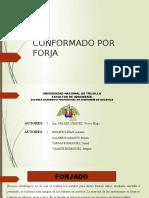 forjado