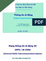 Slide UMTS.09std