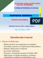 Clase 10 - Prospeccion Sismica2