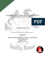 A_QualMan_rev0.pdf