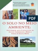 O_solo_no_meio_ambiente-livro.pdf