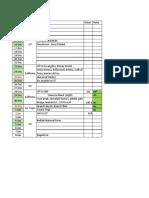 Vacation itinerary.pdf