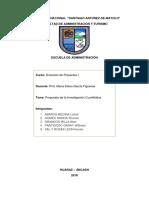 Propuesta de Investigacion Cuantitativa (1)