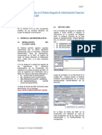 Modulo_SIAF- Administrativo.pdf